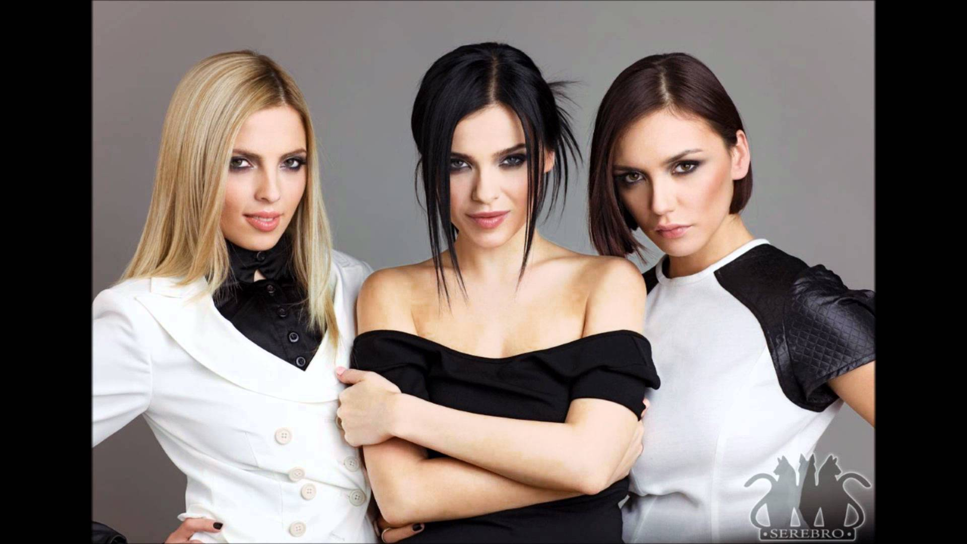 "Serebro, nuovo singolo ""My Money"": Video e Testo"