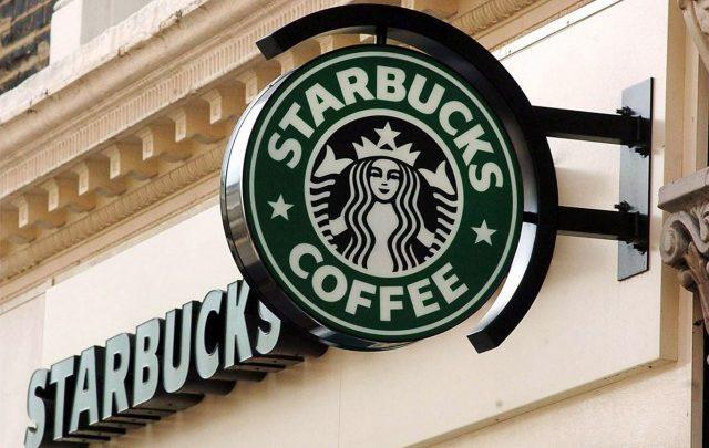Starbucks a Milano, nuova Apertura: dove si trova?