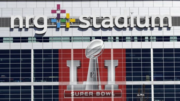 Super Bowl 2017, New England Patriots-Atlanta Falcons | Ultime Notizie 3