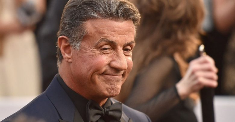 """Though as They Come"", nuovo film di Sylvester Stallone: Trama"