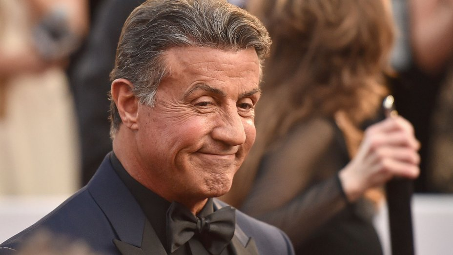 """""""Though as They Come"""", nuovo film di Sylvester Stallone: Trama"""