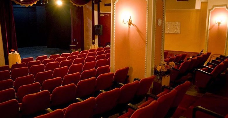"""Teatro Il Primo di Napoli: """"Mumble, Mumble, ovvero confessioni di un orfano d'arte"""" dal 22 Gennaio 2017"""