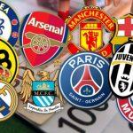 Calciomercato, Classifica Cies: Napoli e Roma tra le migliori d'Europa