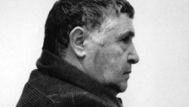 """Photo of Totò Riina gravemente malato, Cassazione: """"Diritto a morte dignitosa"""""""
