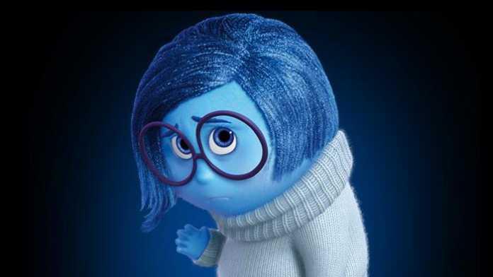 Cos'è il Blue Monday: il giorno più triste dell'anno (16 gennaio)