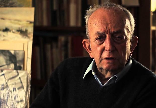 Tullio De Mauro morto: il linguista aveva 84 anni