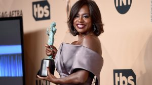 Viola Davis e Julia Roberts insieme nel Film Small Great Things