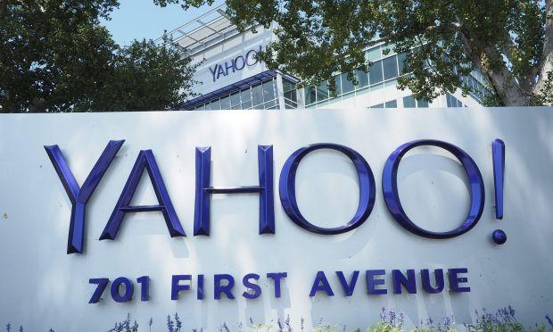 Yahoo Cambia Nome: si Chiamerà Altaba