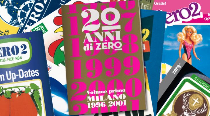 Zero Milano compie 20 anni, evento 28 gennaio 2017: Programma e Dj in Consolle 2