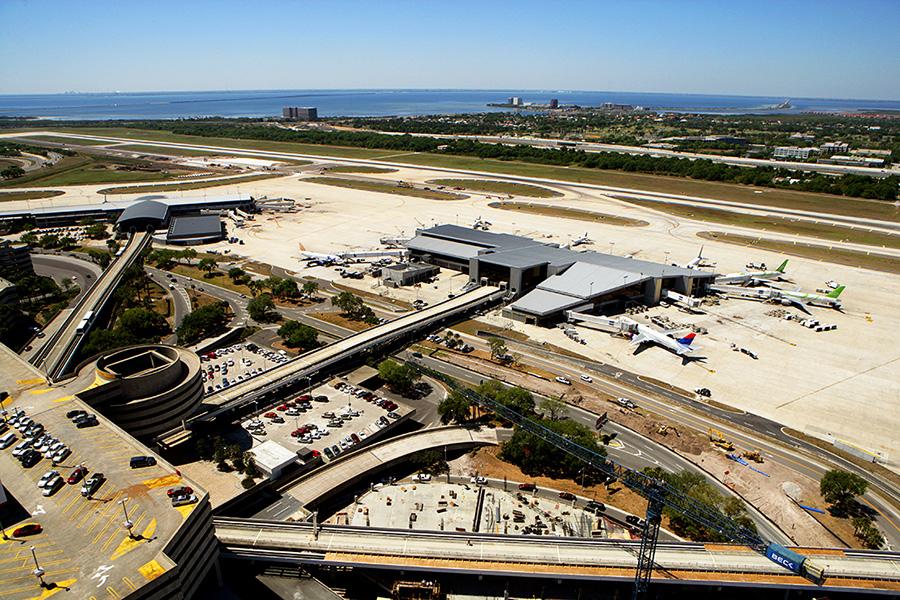 Sparatoria Aeroporto Florida, Esteban Santiago è il Killer 2