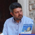 Morto Agostino Della Gatta, l'Irpinia perde un grande 1