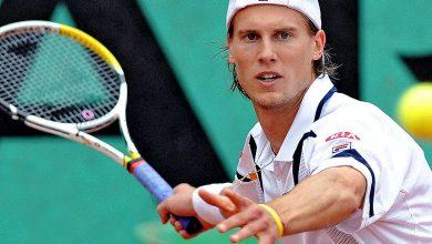 Photo of Seppi agli Ottavi dell'Australian Open 2017, battuto Darcis: Risultato Finale