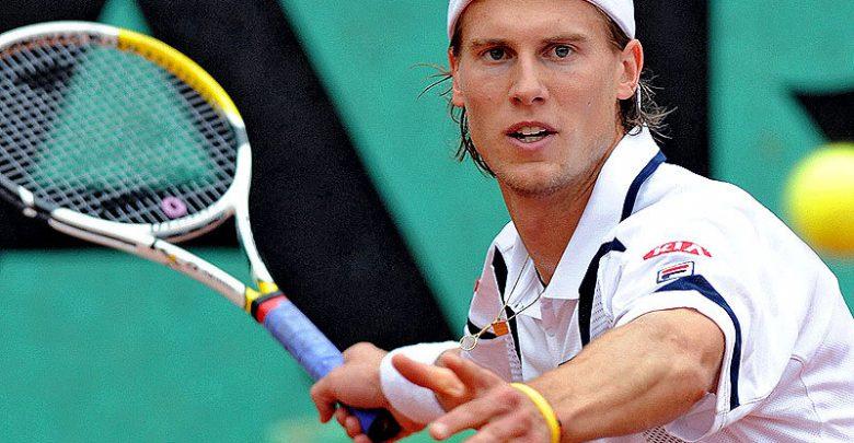 Seppi agli Ottavi dell'Australian Open 2017, battuto Darcis: Risultato Finale