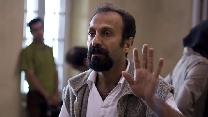 Oscar 2017, Asghar Farhadi non ci sarà per protesta contro Trump
