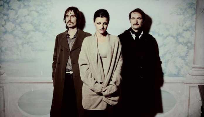 Baustelle nuovo album L'amore e la violenza, la Recensione