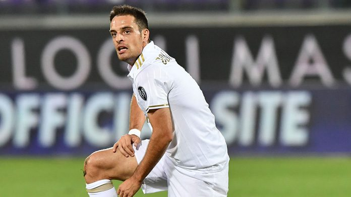 Video Gol Udinese-Milan 2-1: Highlights, Sintesi e Tabellino