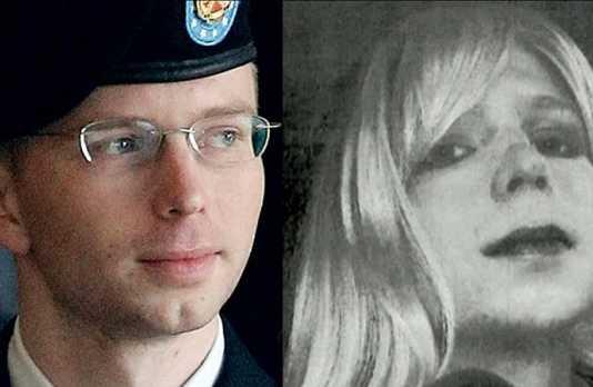 Obama commuta la pena a Chelsea Manning, la spia di Wikileaks