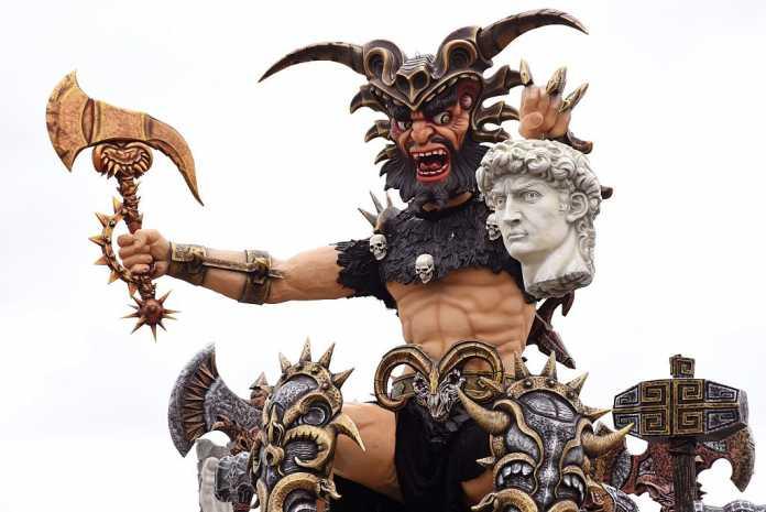 Francesco Gabbani sex symbol fedele: