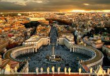 Il Santo del Giorno di Oggi 30 Gennaio: Santa Martina 2