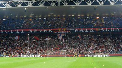 Genoa, Asilo allo Stadio Ferraris per i figli dei Tifosi | Prezzi e Orari Apertura