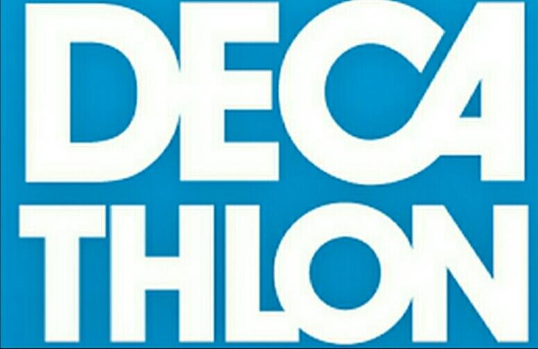 Decathlon, Offerte e Sconti del 26 gennaio 2017
