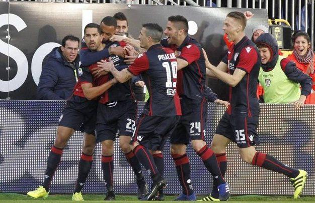 Voti Cagliari-Bologna 1-1, Fantacalcio Gazzetta dello Sport