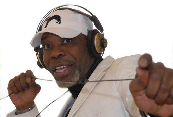 Dr. Felix morto: era Vocalist e Speaker del Chiambretti Night