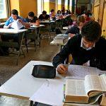 Maturità 2017 Seconda Prova: le Materie d'esame