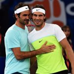 Australian Open 2017, Federer Vince   Video Highlights 1