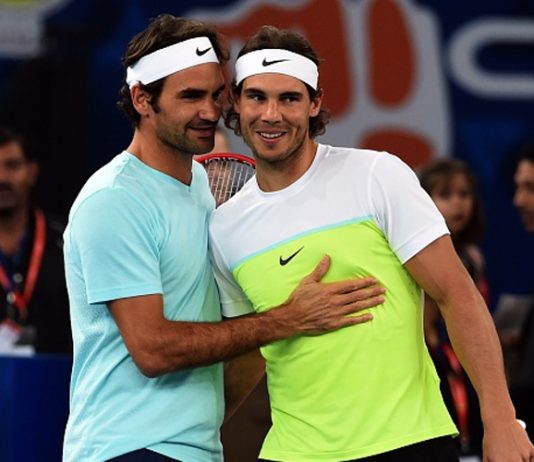 Australian Open 2017, Federer Vince | Video Highlights 1
