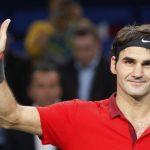 Australian Open 2017, Federer Vince | Video Highlights 2