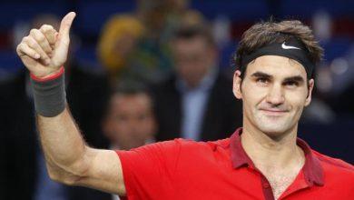 Photo of Australian Open 2017, Federer Vince | Video Highlights