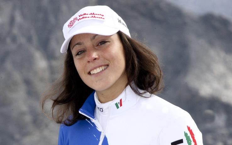 Brignone vince il Gigante a San Virigilio di Marebbe: Classifica Finale 1
