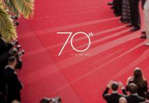 Cannes 2017: Almodovar presidente di Giuria