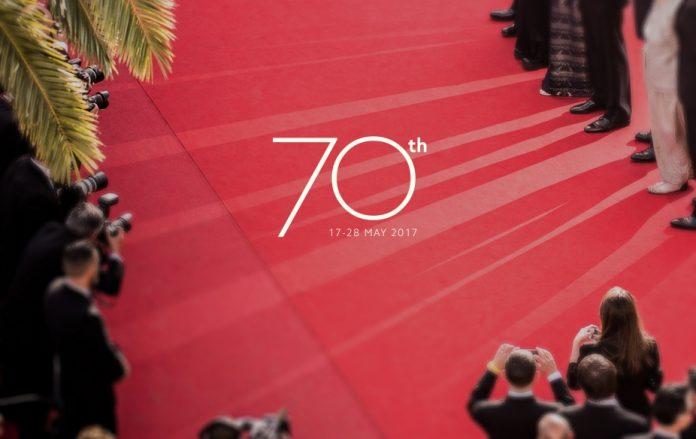 Almodòvar presidente della Giuria al 70esimo Festival di Cannes