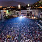 Festival Locarno 2017: retrospettiva dedicata a Jacques Tourneur 1