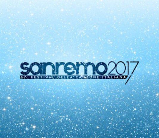 Festival Sanremo 2017   News, Date, Ospiti e Conduttori