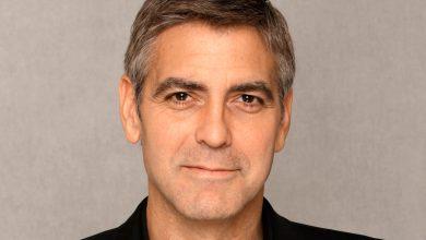 Photo of Incidente stradale per George Clooney in Sardegna