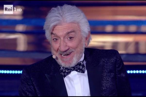 Stasera in Tv: Programmi 21 Gennaio 2017 di Rai, Mediaset e LA7
