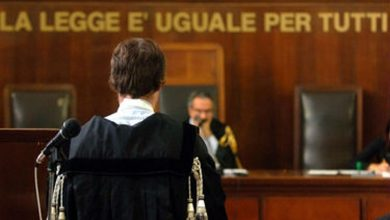 Photo of Processo Trattativa Stato-mafia: la sentenza