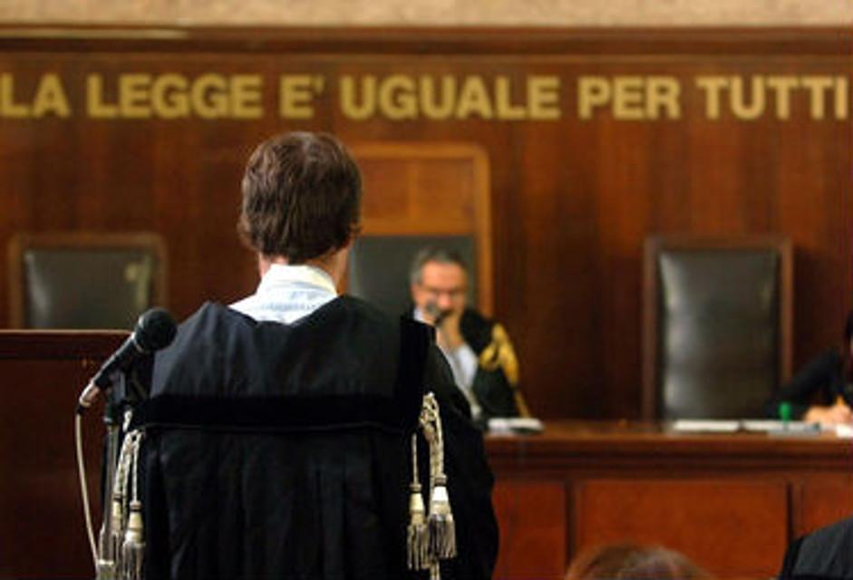 Strage Viareggio, Sentenza sull'Incidente Ferroviario: tutti Condannati