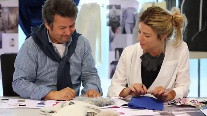 """Chi è Guido Di Stefano? Protagonista Seconda Puntata di """"Boss in Incognito"""""""