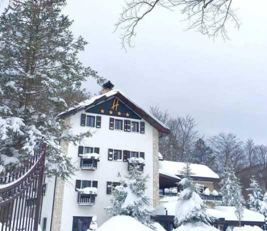 Hotel Rigopiano, i Nomi dei 7 Dispersi per la Slavina