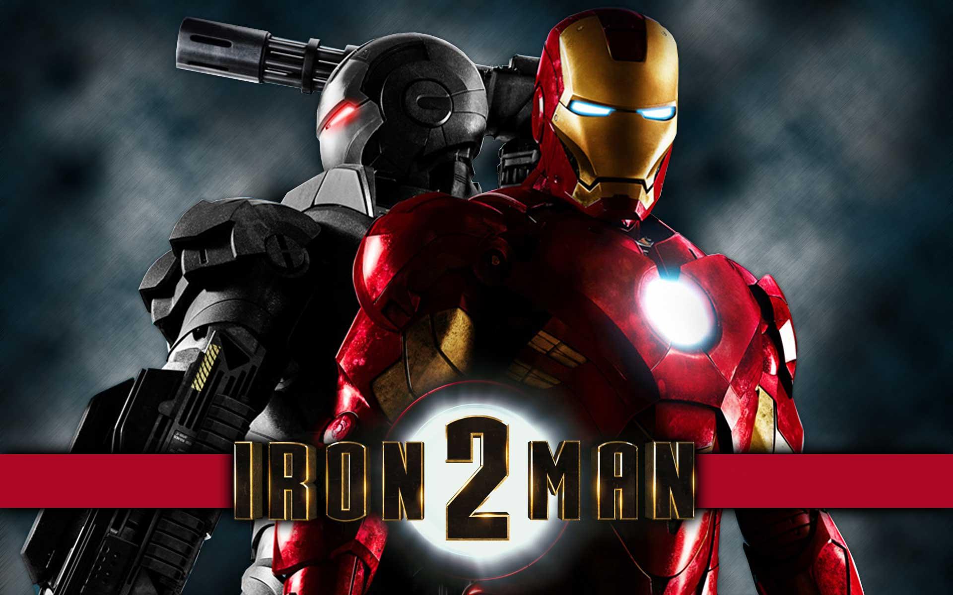 Iron Man 2, Film su Italia 1 (26 gennaio 2017)