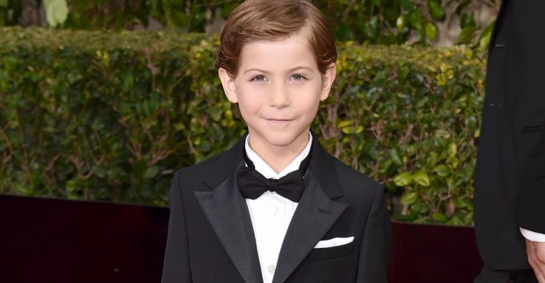 The Predator, nel cast anche Jacob Tremblay