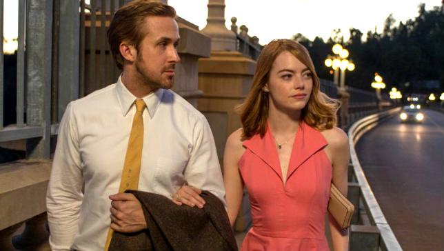 La La Land, Trama e Recensione del Film di Damien Chazelle