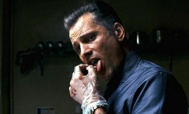 """""""La promessa dell'assassino"""": Quando uscirà il Sequel?"""