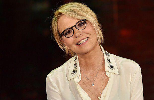 Maria De Filippi Gratis a Sanremo 2017: Nessun Cachet per la Conduttrice