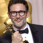 Redoutable, Film di Michel Hazanavicius: Louis Garrel è Jean-Luc Godard