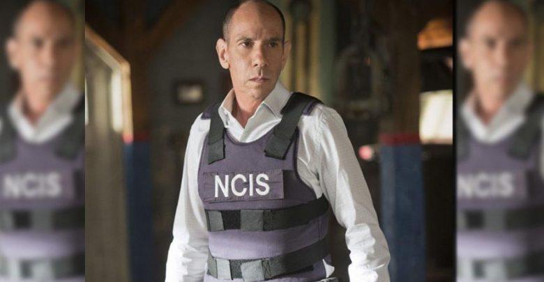 Morto Miguel Ferrer, attore di NCIS: aveva 61 anni